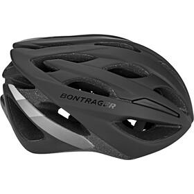 Bontrager Starvos MIPS CE Kask rowerowy Mężczyźni, black